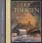 The-Silmarillion-Gift-Set-J-R-R-Tolkien-Audio-CD-Book-NEW-9780007120604