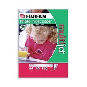 100-FUJI-Fujifilm-A4-Quality-Gloss-Photo-Paper-180gsm