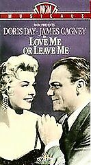 Love-Me-or-Leave-Me-VHS-1988-VHS-1988