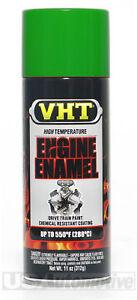 VHT-KERMIT-GREEN-ENGINE-ENAMEL-PAINT-SP760