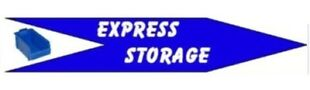 STORAGEEXPRESS