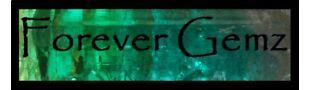ForeverGemz061267