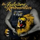 A Lion and a Guy [Digipak] * by The Jukebox Romantics (CD, May-2011, Altercation Records) : The Jukebox Romantics (CD, 2011)
