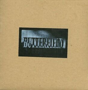 Limited-Edition-7-Single-BUTTERFIELD-Cool-Blue-White-Sand-MINT-ROUGH-TRADE