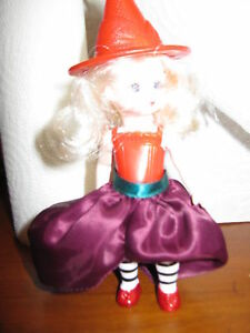 Madame-Alexander-2007-McDonalds-Wizard-Oz-Witch-East-5-Happy-Meal-Doll-Toy