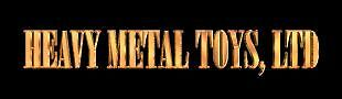 heavy metal tech ltd