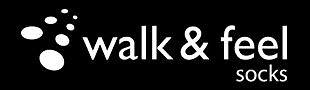 walkandfeel