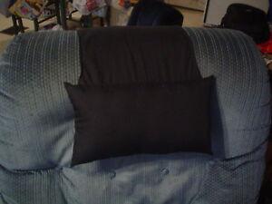Recliner Pillow Ebay