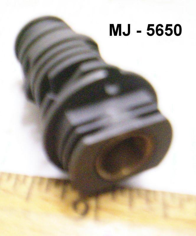 Telemechanics - Control Cam Selector for Model 28 Teletype - P/N: 152450 (NOS)
