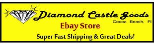 diamondcastlegoods
