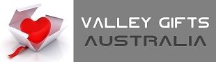 Valley Gifts Australia