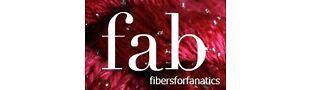 Fabulousyarns
