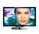 "Philips 46PFL8605H 46"" 3D-Ready 1080p HD LCD Internet TV"