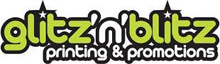 GlitznBlitz Printing and Promotions