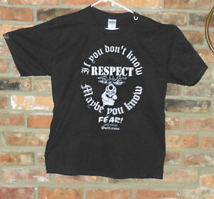 L-Outlaws-MC-Respect-fear-t-shirt
