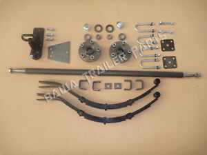 D-I-Y-Single-Axle-Trailer-Kit-750-kg-rating