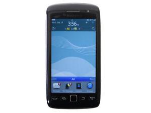 BlackBerry-Torch-9850-4GB-Black-Unlocked-Smartphone-GSM