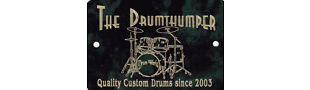 The Drumthumper Drum Works