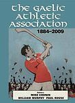 The-Gaelic-Athletic-Association-1884-2009-ExLibrary
