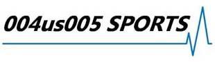 004us005 Sports