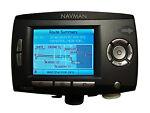 Navman iCN 320 Automotive GPS Receiver