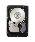 "Seagate Cheetah 15K.6 4 GB,Internal,15000 RPM,3.5"" (ST3450856FC) Hard Drive"