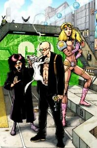TRANSMETROPOLITAN-ALL-AROUND-THE-WORLD