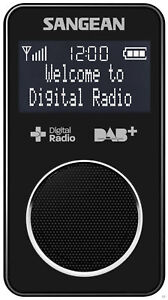 SANGEAN-DPR-34-Plus-DPR34-DAB-FM-RDS-Hand-Held-Pocket-Digital-Radio