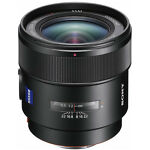 Sony SAL24F20Z 24 mm   F/2.0  Lens