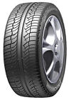 Michelin 275/40/20 Car & Truck Tires