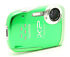 Camera: Fujifilm FinePix XP10 / XP11 12.2 MP Digital Camera - Green