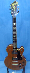 Hagstrom-Swede-Electric-Guitar-Vintage-1970s