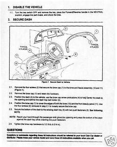 2012 club car precedent service manual