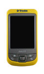 Trimble Juno ST GPS Receiver