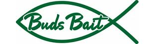 Bud's Bait