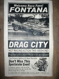 More About Drag City & Drag City Coupons Introduction. Drag City is an American independent record label based in Chicago, Illinois. It was established with a Royal Trux single release (