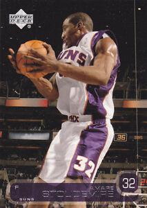 2002-03-Upperdeck-Card-343-AMARE-STOUDEMIRE-RC-Phoenix-Suns