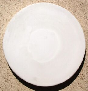 2 1 Free Smooth Round Garden Stepping Stone Concrete Molds 16x2 25 Mix Or Match