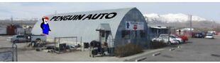 penguin_auto