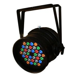 Blizzard-Lighting-ROCKLITE-RGBAW-36-X-3-watt-LED-DMX-control-PAR-can