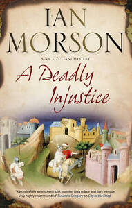 A-Deadly-Injustice-by-Ian-Morson-Hardback-2011