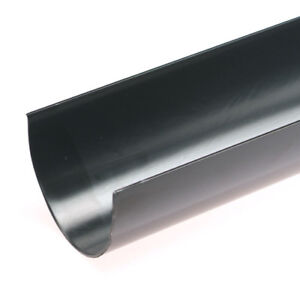 DEEP-FLOW-Half-Round-Guttering-and-Fittings-in-BLACK