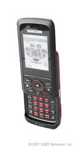 Samsung-SGH-T729-Blast-Black-T-Mobile-Cellular-Phone