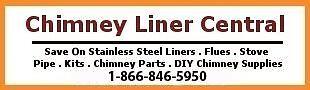 Chimney Liner Central