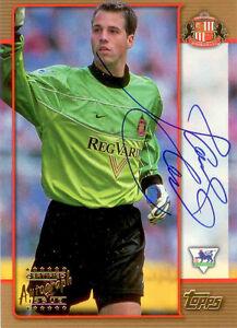 2001-02-Topps-Premier-Soccer-Signature-Thomas-Sorensen