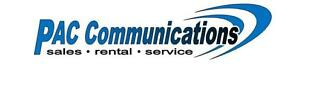 PAC Communications