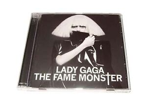 Lady-GaGa-The-Fame-Monster-2-CD-2009-FASTPOST