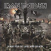 A-Matter-Of-Life-And-Death-Iron-Maiden-CD-DVD-New
