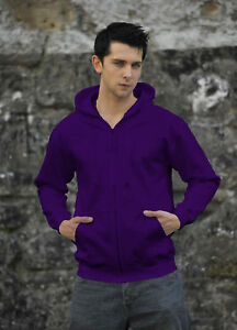 UNISEX-AWD-FULL-ZIP-HOODIE-PERSONALISED-FRONT-BACK