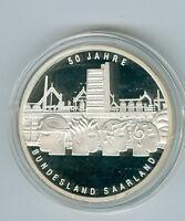 Rfa 10 Rückkehr Des Saarlands Pp -  - ebay.es